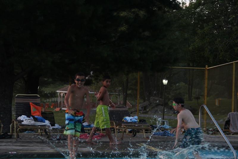 kars4kids_thezone_camp_2015_boys_boy's_division_swimming_pool_ (175).JPG