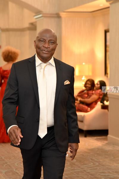 Olawumi's 50th birthday 1067.jpg