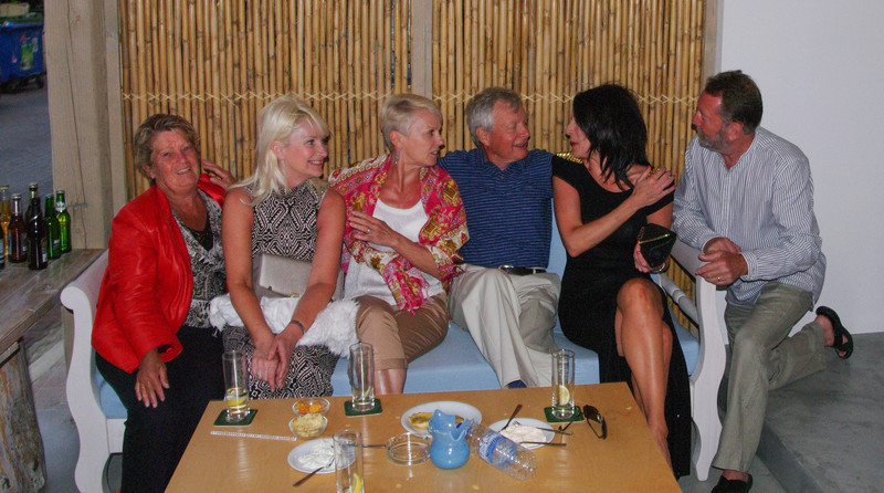 Roger and Betty in Crete-24.jpg