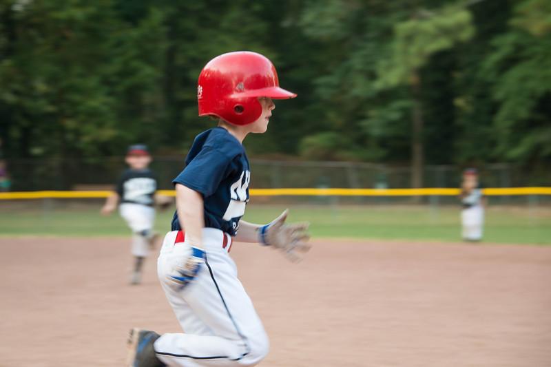NYO Express Baseball-16.jpg