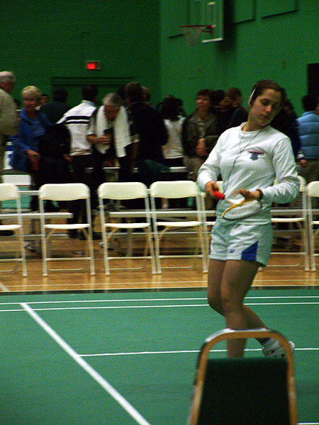 Finals - Audrey vs Isabelle 6_01.jpg