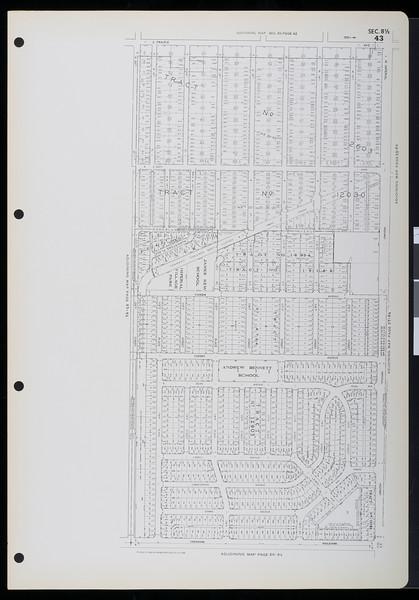 rbm-a-Platt-1958~531-0.jpg
