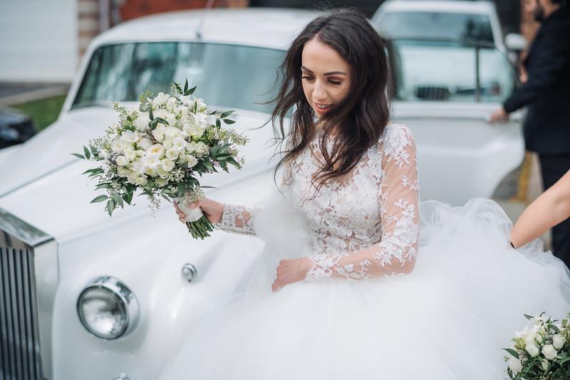 2018-10-20 Megan & Joshua Wedding-304.jpg