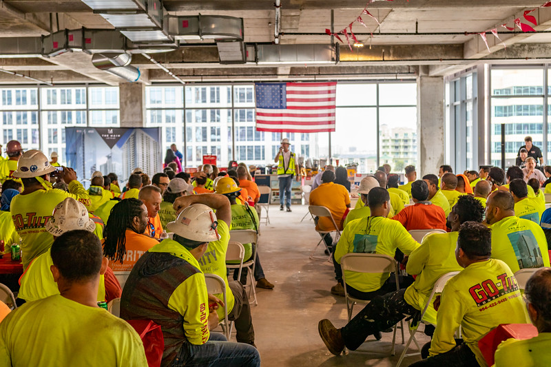 TheMainOffice_ToppingOut-34.jpg