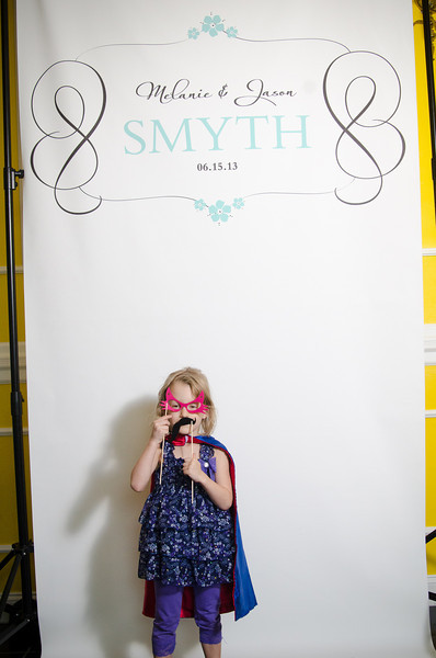 smyth-photobooth-029.jpg