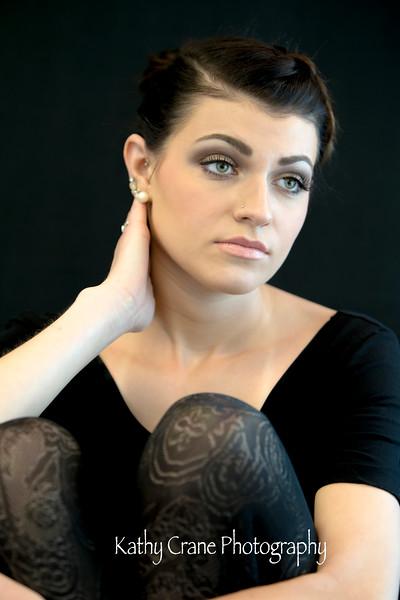 webmodel2-6.jpg