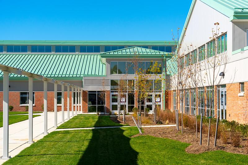 Easton Elementary School-19.jpg