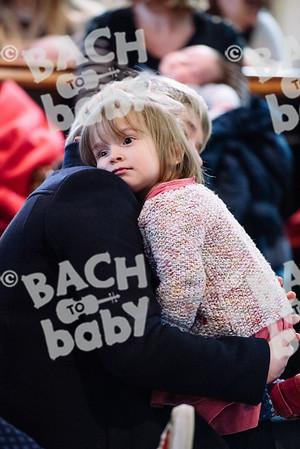 © Bach to Baby 2017_Alejandro Tamagno_St. John's Wood_2017-03-10 027.jpg