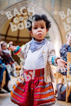 © Bach to Baby 2018_Alejandro Tamagno_Balham_2018-04-07 007.jpg