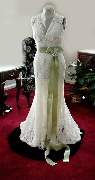 Wedding  dress  by Dorothy .jpg