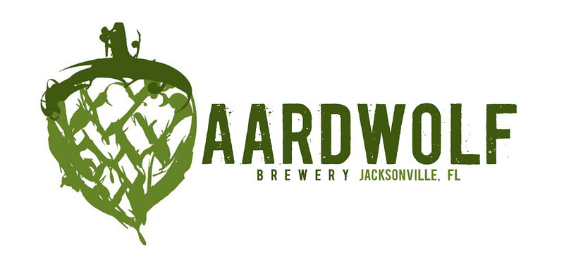 aardwolf_logo_2cropped_ver 2.jpg