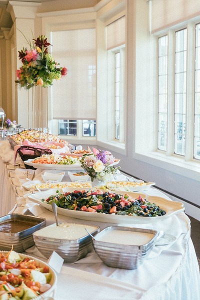 HBCC Easter Brunch by Jamie Montalto Photo (1).jpg