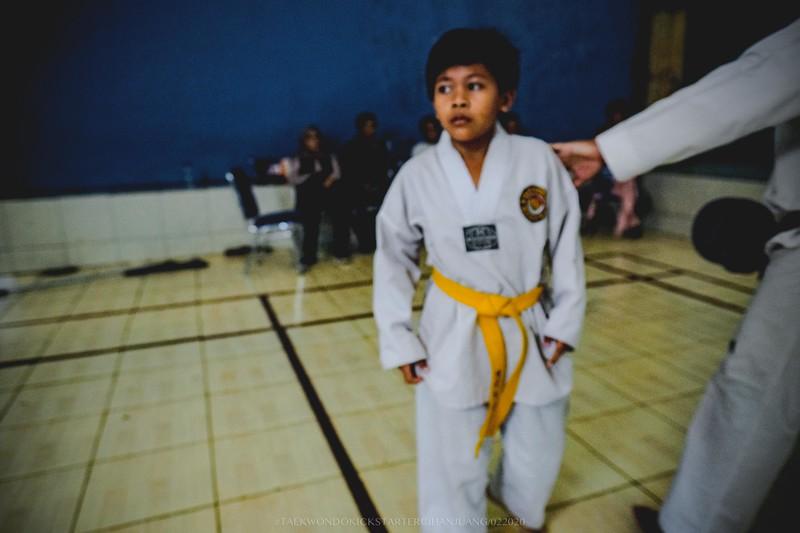 KICKSTARTER Taekwondo 02152020 0198.jpg