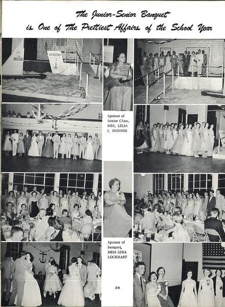 1955-0029.jpg