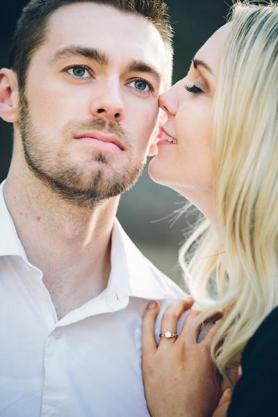 Engagement-115.jpg
