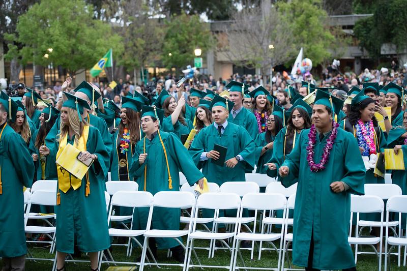 Graduation-2018-3718.jpg