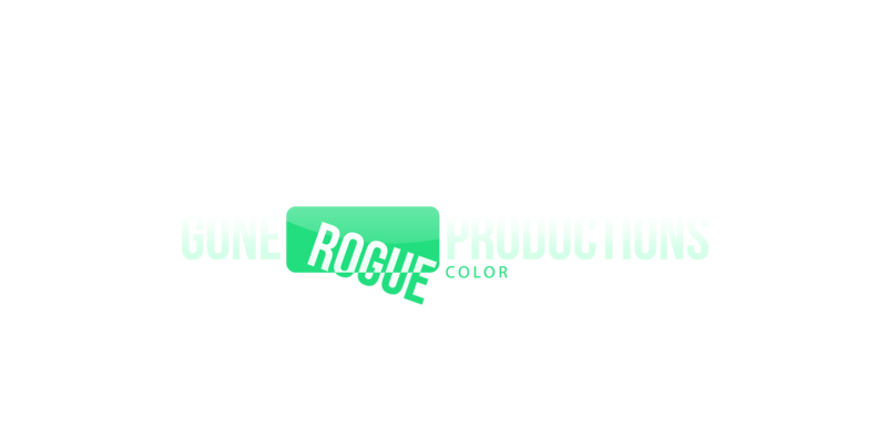 Gone Rogue Productions  ( LOGO ) crop test 2.png