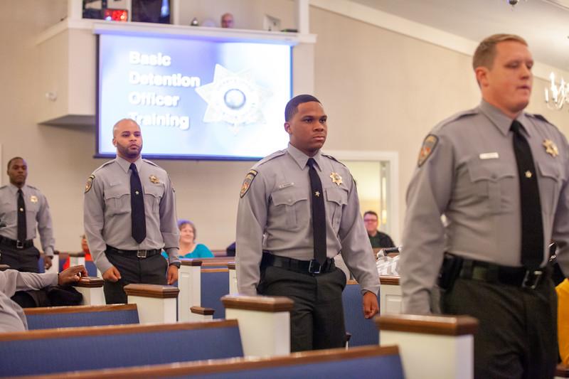 My Pro Photographer Durham Sheriff Graduation 111519-17.JPG