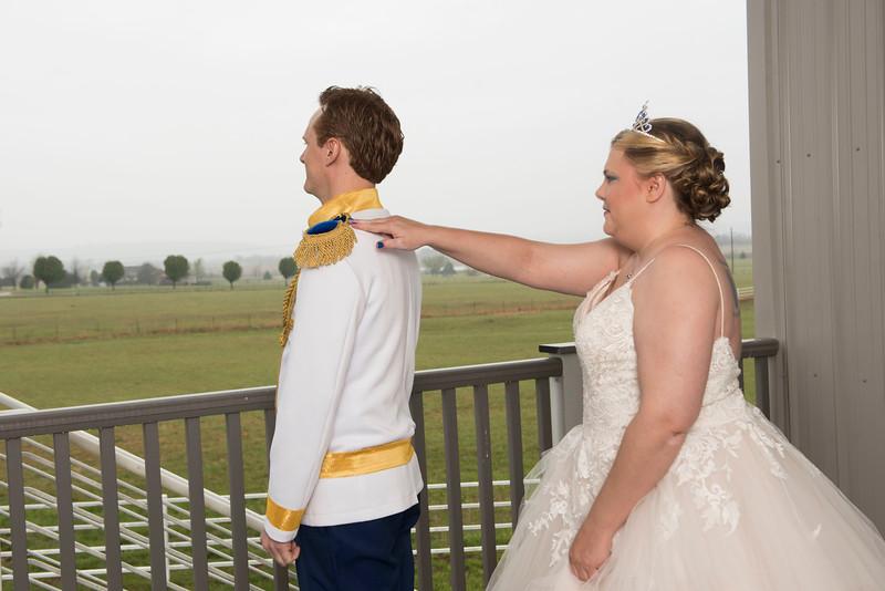 Weddings_93.jpg