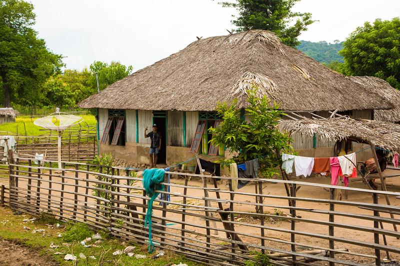 Timor Leste-129.jpg