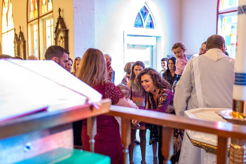 Kiefer Nicole Baptism 2019 (20 of 207).jpg