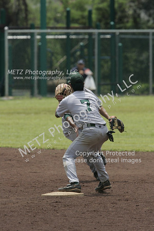 High School Sports 2007-08