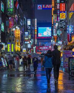 Cities_JPN