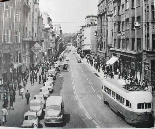 Sarajevski tramvaj19.jpg