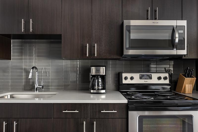 Sonder-Denver-Atelier-Unit253-KitchenDetail.jpg