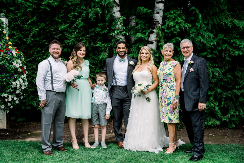 Dunston Wedding 7-6-19-376.jpg