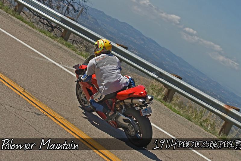 20090307 Palomar Mountain 047.jpg