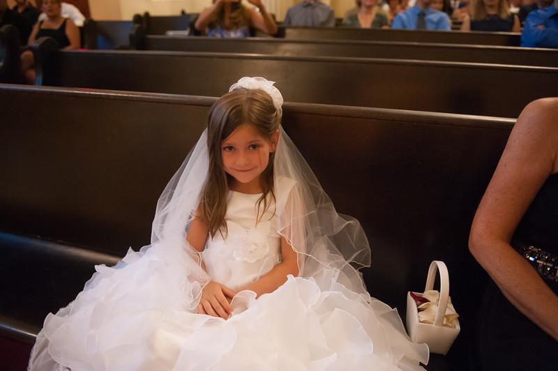Domina + Ben wedding Photos HIGH RES-307.jpg