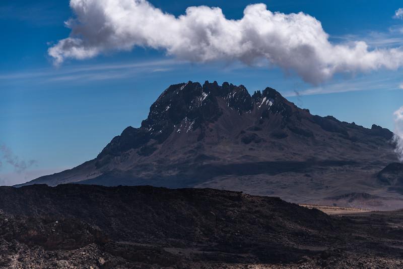 Kilimanjaro_Feb_2018-58.jpg