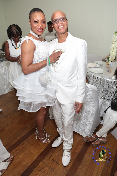 SHERRY SOUTHE WHITE PARTY  2019 re-135.jpg