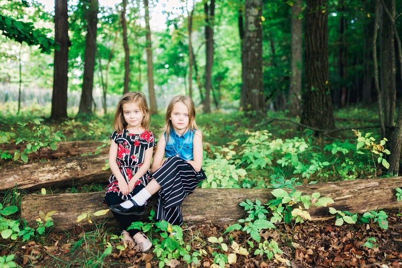 kensington-metropark-family-session-intrigue-photography-0034.jpg
