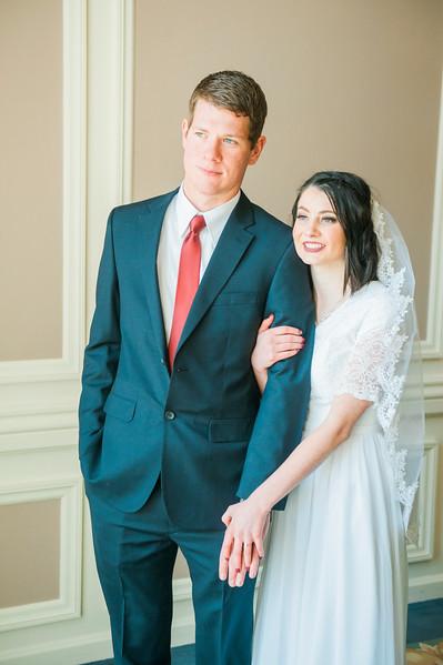 john-lauren-burgoyne-wedding-319.jpg