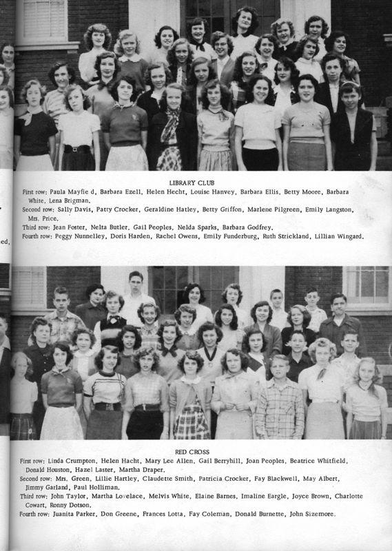 1953-43 copy.jpg