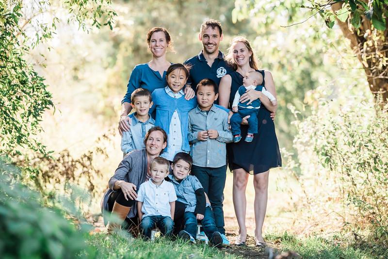 Shoot-familie-2016 (9 van 79).jpg