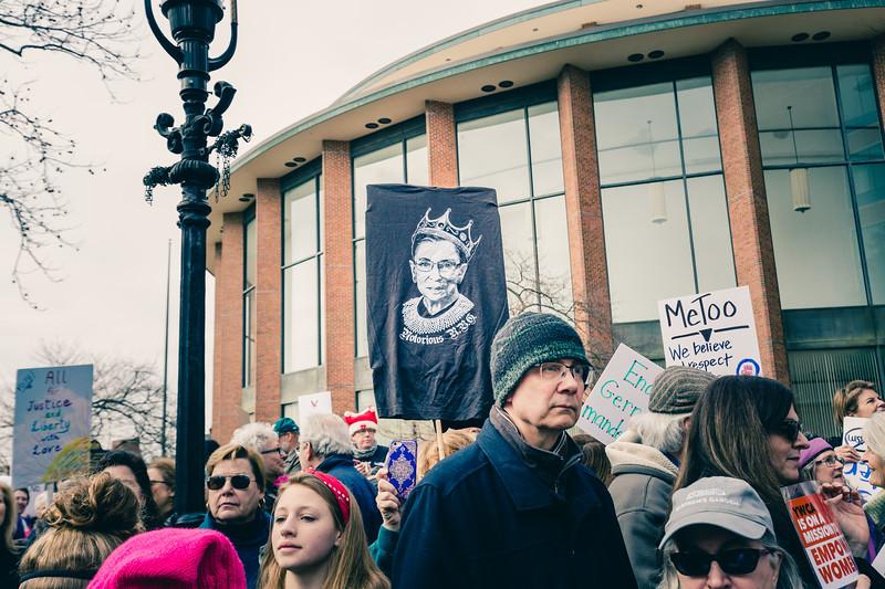 Mike Maney_Women's March Doylestown 2018-34.jpg