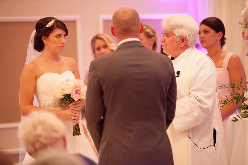 Matt & Erin Married _ ceremony (82).jpg