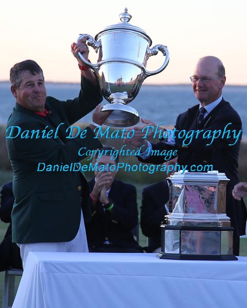 2013 Walker Cup