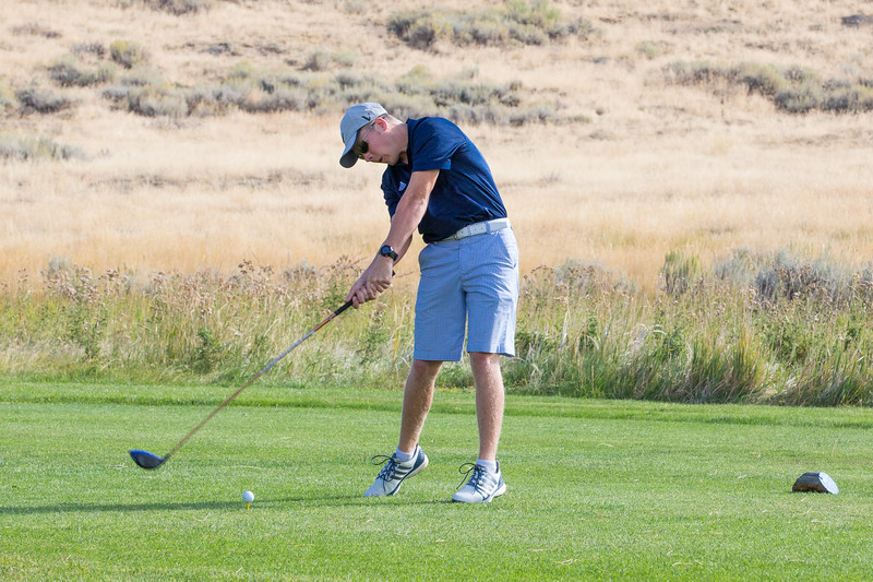 amo170909-golf-236.jpg