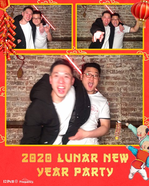wifibooth_4727-collage.jpg