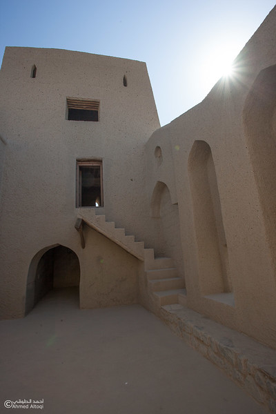 IMG_5579 (1)- Bahla fort- Oman.jpg