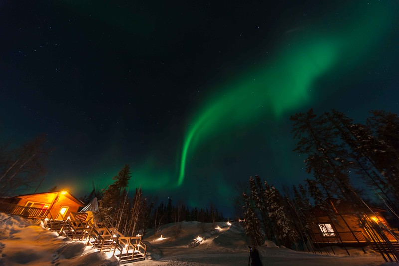 northern light 2014 (18 of 40).jpg