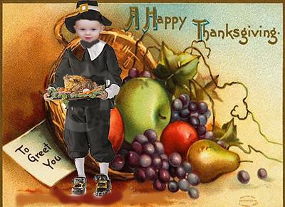 thanksgiving jonah 2012