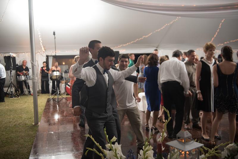 receptionpics-0145.jpg