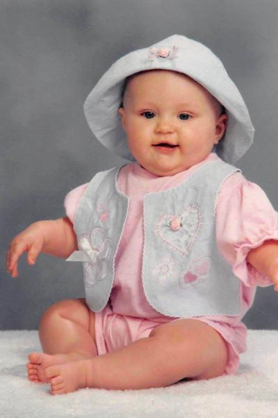 Baby - Andrea-Edit.jpg