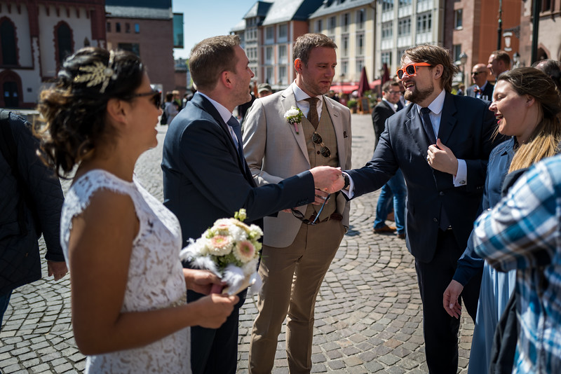 Frankfurt_20190430_Wedding (28).jpg