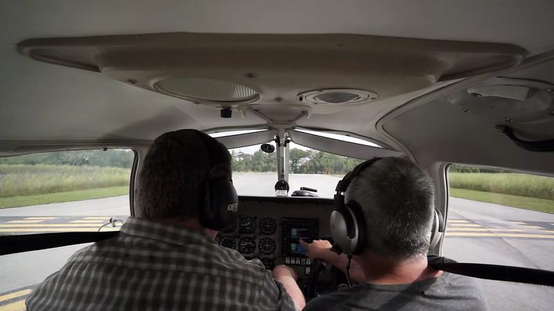 Flying -20130730-15-31.mp4